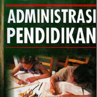 Perangkat Akreditasi SD MI Terbaru dari Badan Akreditasi Nasional Sekolah Madrasah