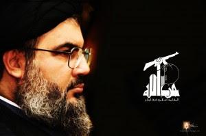 Pemimpin Hizbullah Klaim Pasukannya Bisa Masuki Wilayah Israel