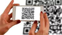 Come leggere e creare Codici QR da PC e smartphone