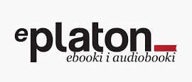 http://www.eplaton.pl/ebook-w-dol-tim-johnston,b104292.html