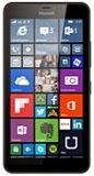 harga hp Microsoft Lumia 640XL LTE dual sim terbaru