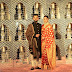 Virushka: It's all traditional for Anushka Sharma, Virat Kohli at Delhi reception || Anushka Sharma And Virat Kohli's Delhi Reception