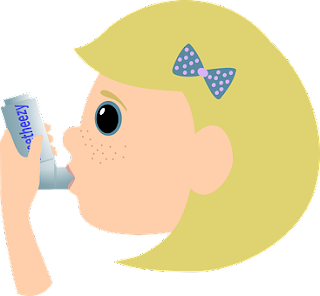 Asthma ke upchar
