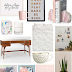 A Homeware Wishlist