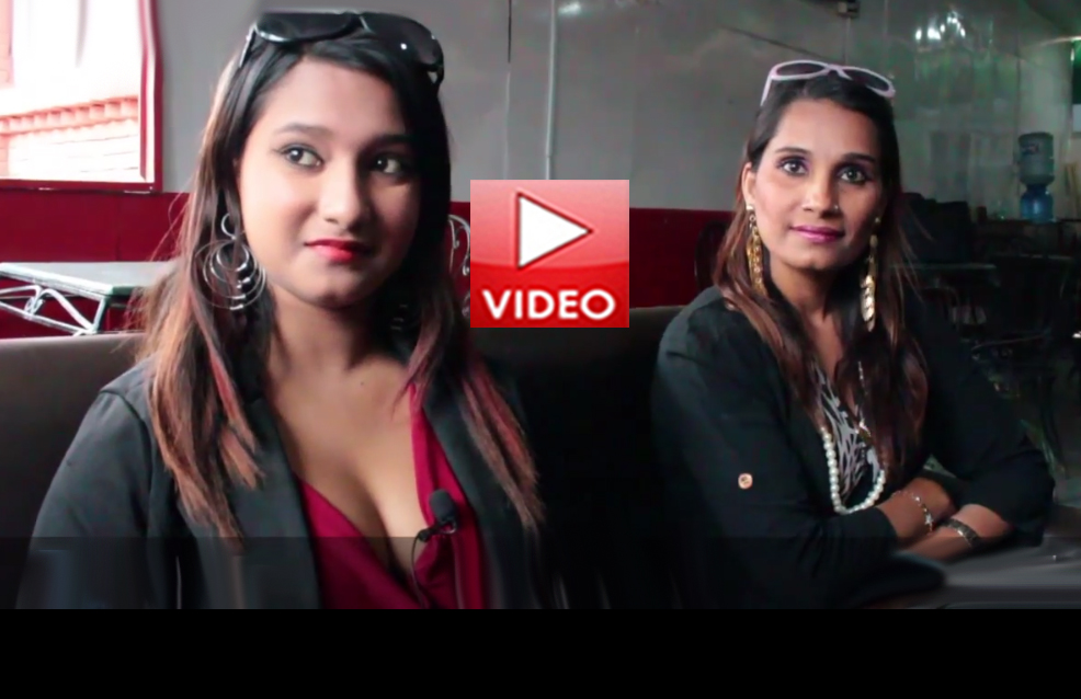 Exclusive Interview With Archana Paneru