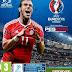 لعبة Pro Evolution Soccer 2016 بدون تثبيت + تعريب القوائم والتعليق العربي + التورنت