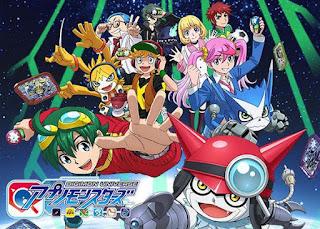https://4.bp.blogspot.com/-64VCJ8q_Gg0/WEyXnGEP6EI/AAAAAAAAAGs/xDM4gLtwKtM5UfvvZKg8s3JeLyXPVuoYQCLcB/s320/Digimon%2BUniverse.jpg
