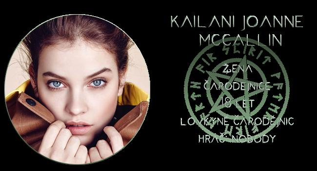 https://town-of-salem.blogspot.cz/2017/06/kailani-joanne-mccallin.html