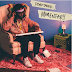 ".@demotaped / Sophomore EP, ""Momentary"""