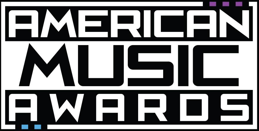 Presentaciones confirmadas para los American Music Awards 2016