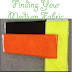 Easily Find Your Medium Toned Fabrics