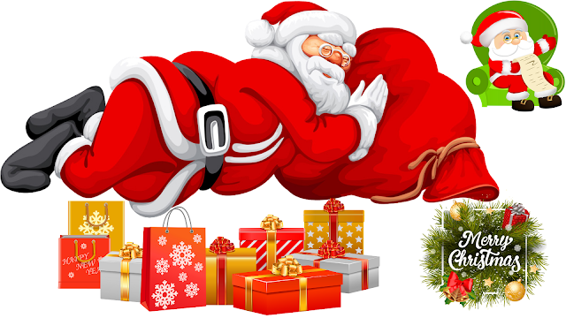 merry christmas wishes quotes whatsapp, christmas whatsapp status download, christmas status for facebook, merry christmas whatsapp status, christmas greetings for whatsapp, christmas status for instagram, christmas status for fb, merry xmas whatsapp status, christmas greetings for facebook posts, merry christmas wishes images, Merry Christmas Day Wishing Greetings, merry christmas, merry christmas wishes, christmas wishes images, merry christmas images, merry christmas greetings, christmas, merry christmas wishes gif, merry christmas song, merry christmas card, merry christmas wishes video, christmas wishes, funny merry christmas wishes, merry christmas wishes u0026 greetings, merry christmas quotes, merry christmas greetings wishes, merry christmas 2018, christmas greetings