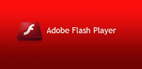 Adobe Flash Player 0ffline installer 2016
