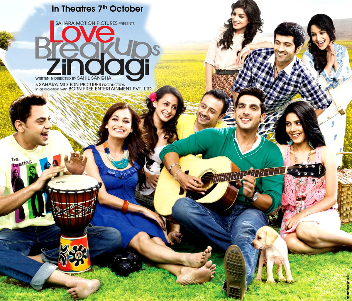 Love breakup zindagi movies songs : Transformers movie videos download