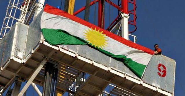 bagdat-tan-irak-petrol-bakanligi-na-kurdistan-talimat