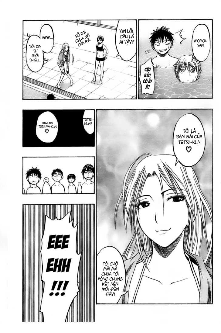 Kuroko No Basket chap 038 trang 12
