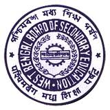 WBCHSE HS Exam Result 2018, West Bengal Board 12th Result 2018