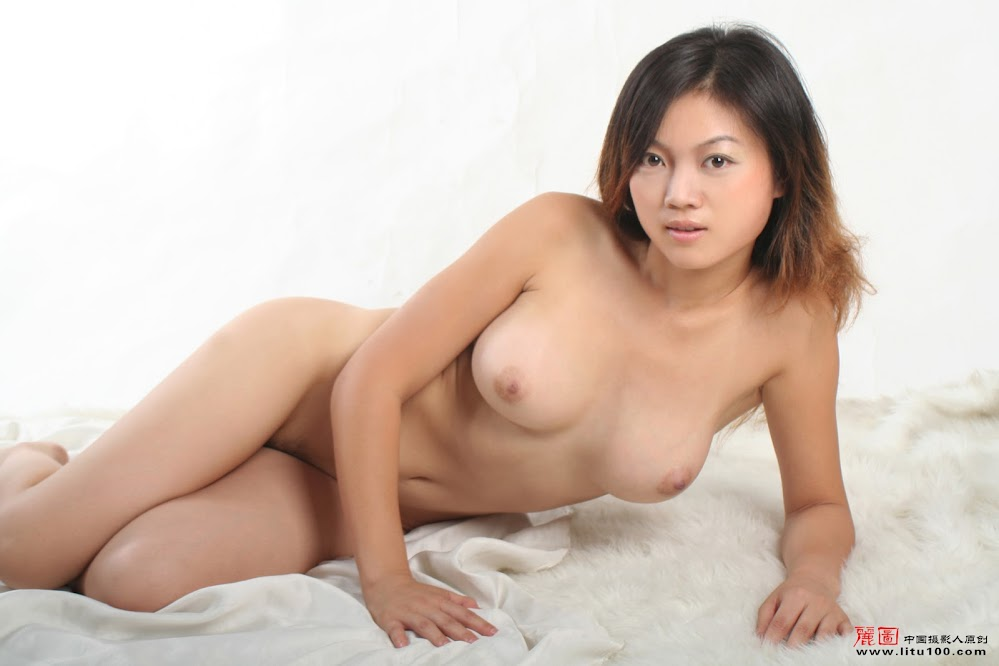 Litu100 Chinese_Naked_Girls-228-2010.09.06_Yu_Hui_Vol.6.rar - idols