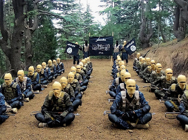 Isis-Afghanistan.jpg (658×493)