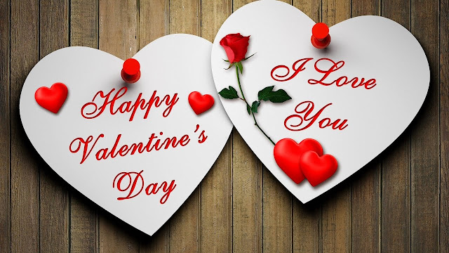 maxresdefault - Happy Valentines Day Messages greetings & quotes