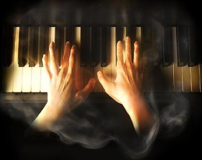 El Pianista de Wojciech Kilar Partituras Moving To The Ghetto Partitura para Flauta, Saxofón, Violín, Trompeta, Clarinete, Trombón, Saxo Tenor y Saxo Soprano sheet music. Partituras de BSOs