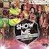 Harmonize ft Rich Mavoko-Show Me