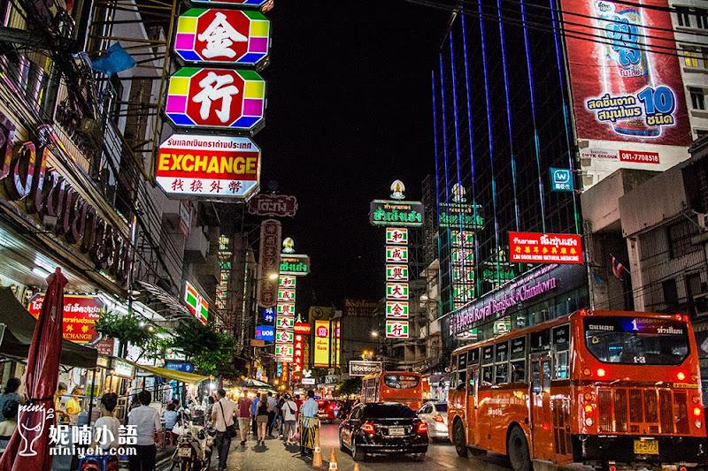 【曼谷自由行】曼谷必去景點懶人包。超經典熱門十大旅遊景點