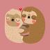 Búcsúzik a Book a Sloth Club - Ennyi volt az első könyves meglepidoboz?