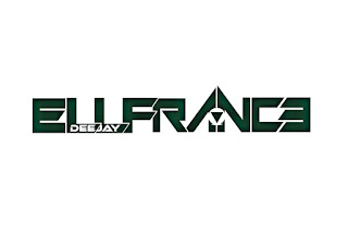Skinizy Feat. Dj Ell France - Ximoko
