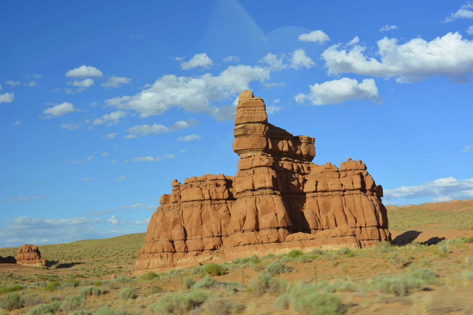 Capitol Reef National Park 19
