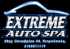 ExtremeSpa