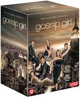 https://www.bol.com/nl/p/gossip-girl-the-complete-collection/9200000020077541/?suggestionType=typedsearch