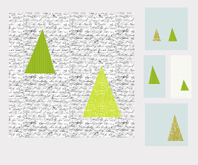 http://quiltmaybe.blogspot.co.nz/2014/01/improv-trees.html?m=1