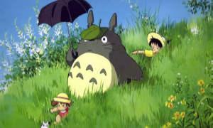 Film Anime Jepang Terbaik, Terbaru dan Paling Populer