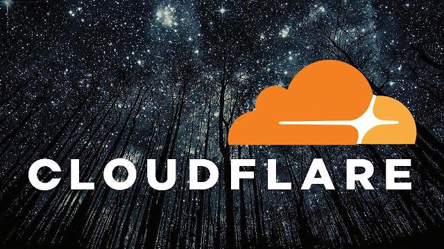 Phát hiện lỗi trên Cloudbleed gây ảnh hưởng tới người sở hữu Bitcoin