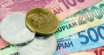 Pemerintah Siapkan Anggaran Dukungan Rp 121,73 T untuk BUMN