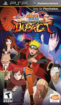 Naruto_shippuden_ultimate_ninja_psp_iso