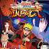Naruto Shippuden Ultimate Ninja Impact Android PSP Iso Full Compressed Game