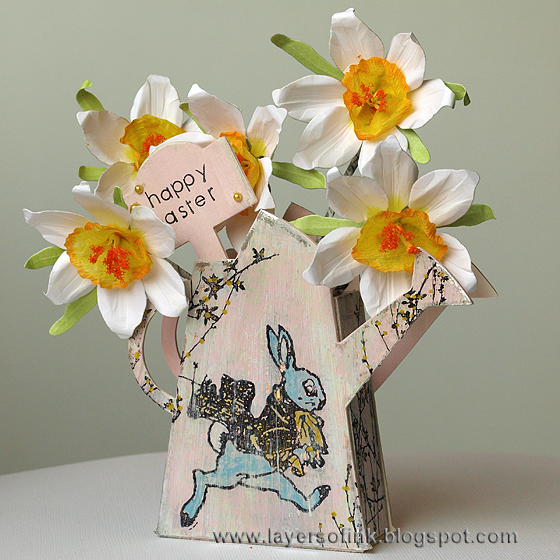 http://blog.sizzix.com/watering-can-2/