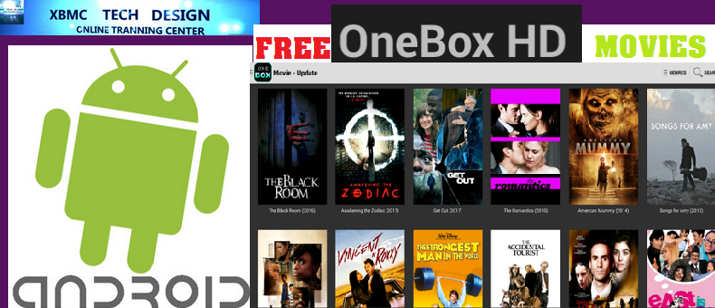 Download OneBoxMovie HD(Pro) IPTV Apk For Android Movies on Android     Quick OneBoxMovie HD(Pro)IPTV Android Apk Watch Free Full Movies on Android