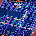 Pac-Man 256 Lands On Consoles And PC Today