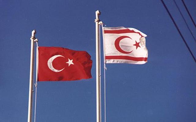 Κύπρος: Το κατοχικό καθεστώς παραχωρεί νέες «υπηκοότητες»!