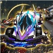 Download Mini Legend MOD APK Terbaru