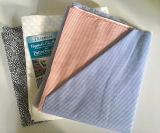 keepsake quilting new hampshire fabric shop