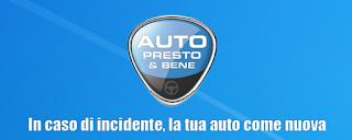 Auto Presto & Bene