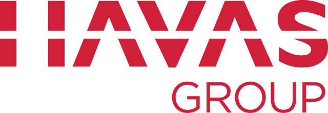 Havas Group starts the new year with over 5000 engaged programmatic talent around the world