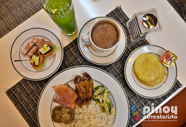 Hotels in Tagum City Davao del Norte