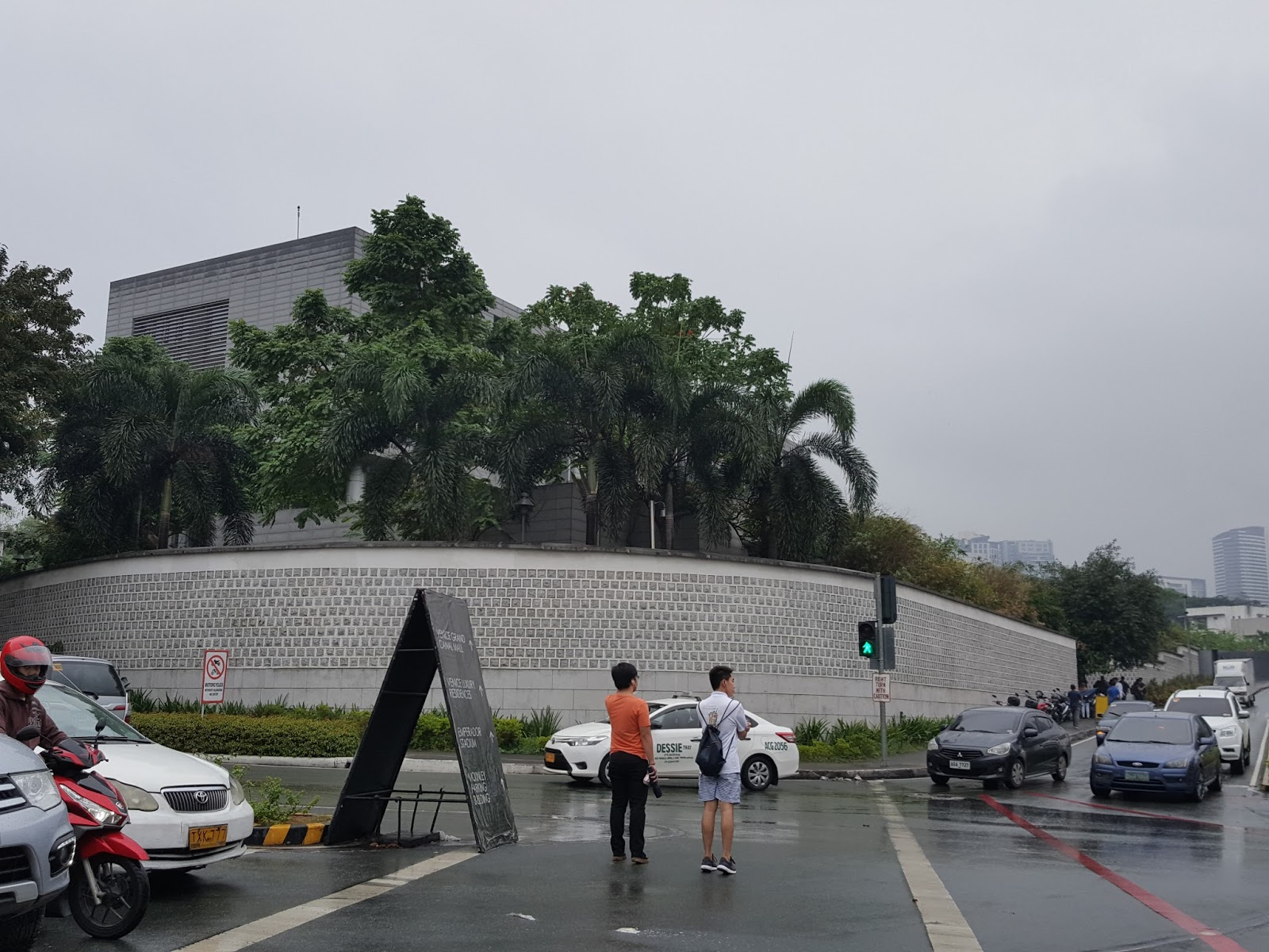 Pinoy Roadtrip My Tips In Applying For A Korean Tourist Visa In The Philippines