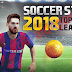 Soccer Star 2018 Top Leagues Apk + Mod for Android