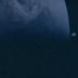 """Уфологи знайшли на знімку місії """"Аполлон-10"""" НЛО"""